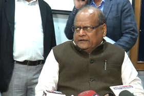 राजस्थान के मंत्री का बड़ा बयान... 'तंबाकू पर रोक लगाना मूर्खता'