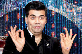 'ईद पर फिल्म रिलीज के राइट्स सिर्फ सलमान खान के पास हैं'