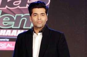 करन जौहर ने कहा 'काश मैंने आमिर की फिल्म दंगल का डायरेक्शन किया होता'