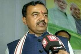 यूपी चुनाव: भाजपा ने पूर्वांचल के बागियों को पार्टी से किया बाहर