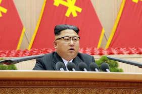 महिला एजेंटों ने की उत्तर कोरिया के तानाशाह किम जोंग के सौतेले भाई की हत्या