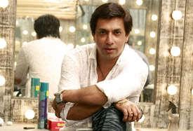 मधुर भंडारकर की अगली फिल्म  'इंदू सरकार' आपातकाल पर आधारित है