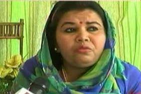 जशपुर राजघराने की महारानी जया सिंह जूदेव ने तोड़ा 121 साल का रिकॉर्ड
