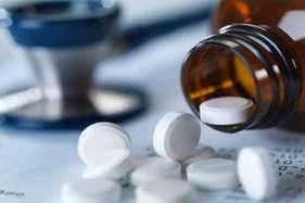 सिर्फ बुखार में ही नहीं, कैंसर रोकने में भी मददगार होती है एस्पिरिन