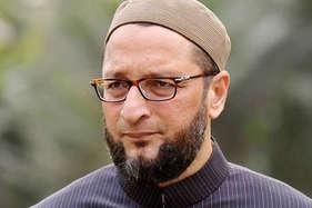 चुनावों में मुस्लिमों को टिकट नहीं दिया अब बेरोजगार कर रहे हैं: ओवैसी
