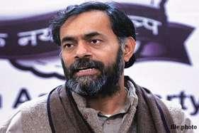 दिल्ली एमसीडी चुनाव: स्वराज इंडिया ने जारी की उम्मीदवारों की दूसरी लिस्ट