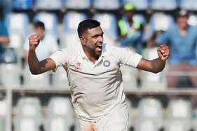 कंगारू गेंदबाज की वजह से सचिन बने 'गॉड ऑफ क्रिकेट', अश्विन ने तोड़ा उन्हीं का रिकॉर्ड