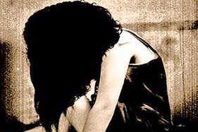 दिल्ली की छात्रा का फरीदाबाद में गैंगरेप, 5 आरोपी गिरफ्तार