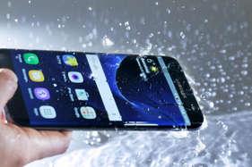 सबसे बड़े डिस्प्ले वाला स्मार्टफोन ला रही है सैमसंग, फीचर्स हुए लीक
