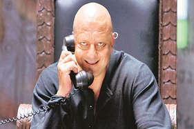 बॉलीवुड के 'मुन्नाभाई' बनेंगे पाकिस्तानी फिल्म में हीरो, पाक क्रिकेटर ने दिया ऑफर