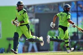 स्पॉट फिक्सिंग में फंसे दो बड़े पाकिस्तानी क्रिकेटर, पीसीबी ने किया सस्पेंड