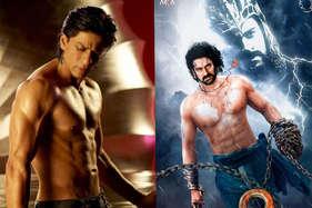 फैंस के लिए खुशखबरी 'बाहुबली 2' में नजर आएंगे शाहरुख खान