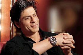 शाहरुख खान को मिला अमेरिकी शो पर स्टार गेस्ट बनने का आमंत्रण
