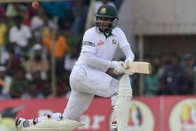 IND vs BAN: यहां देखें, हैदराबाद टेस्ट के तीसरे दिन का लाइव स्कोर