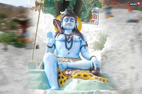 महाशिवरात्रि 2017: आस्था का प्रतीक है घुश्मेश्वर महादेव मंदिर, यहीं है 12वां ज्योतिर्लिंग