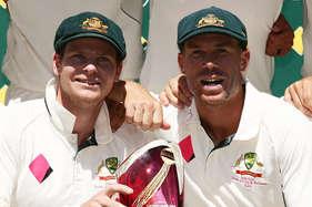 शेन वॉर्न ने दिया आइडिया: ऑस्ट्रेलिया आखिर क्या करे ऐसा कि बने भारत पर दबाव?