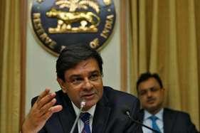 उर्जित पटेल ने बताया भारतीय कंपनियों की जबर्दस्त कामयाबी का राज