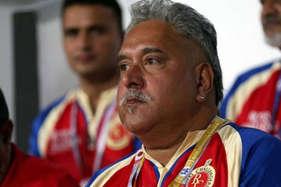 आईपीएल 2017: विजय माल्या नहीं ये हैं आरसीबी के नए मालिक