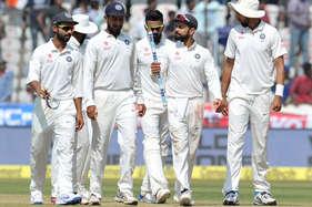 टीम इंडिया के पास अब 1-0 के बाद 10-0 का मौका, सरेंडर को मजबूर होंगे कंगारू!