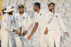 IND vs AUS: टेस्ट सीरीज के लिए टीम इंडिया का सिलेक्शन आज, हो सकते हैं कुछ बदलाव