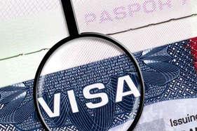 भारत आते ही ई-वीजा वाले पर्यटकों को फ्री मिलेगा सिमकार्ड