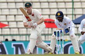 इस कंगारू क्रिकेटर ने लिया रिटायरमेंट, डेब्यू मैच में ही बनाया था वर्ल्ड रिकॉर्ड