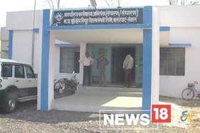 सरकारी कार्यालयों पर बकाया है 5 करोड़ का बिजली बिल, वसूलने में छूट रहा पसीना