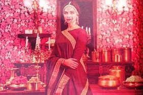 वसुंधरा सरकार भी 'पद्मावती' के विरोध में, फिल्म रिलीज के लिए रखी शर्त!