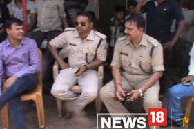 यूपी के बाद झारखंड में भी 73 अवैध बूचड़खाने हुए सील