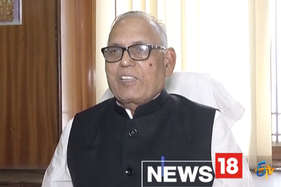 विधायकों के वेतन बढ़ोतरी के समर्थन में आए झारखंड के स्वास्थ्य मंत्री
