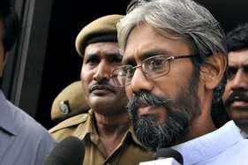 अजमेर ब्लास्ट: एनआईए स्पेशल कोर्ट दोषियों को आज सुनाएगी सजा