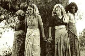 'चिपको आंदोलन' चलाने वाली एक थी 'चिपको वुमेन' फ्रॉम इंडिया