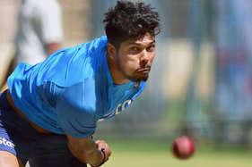 देखें: कंगारुओं से हार का बदला लेने को तैयार हो रही टीम इंडिया