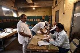 एमसीडी चुनाव: आज से शुरू हो रहे नामांकन 3 अप्रैल तक होंगे