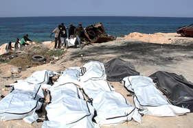 तेलंगाना में होली के दौरान 10 की डूबकर मौत, 2 लापता
