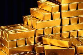जीएसआई ने रुद्रप्रयाग में खोज निकाला सोना, जानें- कहां है भंडार?