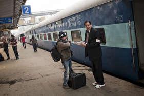 रेलवे ने किया बड़ा बदलाव, खत्म करेगी फ्लेक्सी फेयर