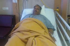 शोभा डे के गलत ट्वीट से सुर्खियों में आए पुलिसवाले का आज होगा ऑपरेशन