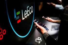 भारत नहीं छोड़ रहे पर 85 फीसदी कर्मचारियों की छंटनी की: लीईको