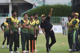 बीसीसीआई के खिलाफ आईसीसी में मामला दर्ज कराएगा पीसीबी