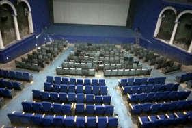 31 मार्च से बंद होगा 84 साल पुराना रीगल सिनेमाघर, आखिरी फिल्म होगी 'फिल्लौरी'