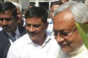 जदयू महासचिव का दावा, एमसीडी में केजरीवाल का होगा गोवा जैसा हाल