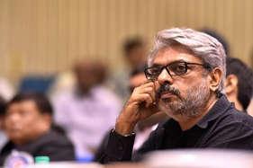 पद्मावती एक ऐसी फिल्म होगी जिस पर हर भारतीय को गर्व होगा: भंसाली