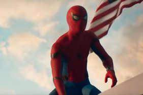 'स्पाइडर मैन होमकमिंग' का ट्रेलर रिलीज, 10 भाषाओं में रिलीज होगी फिल्म