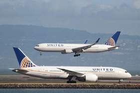लेगिंग्स पहनी लड़कियों को यूनाइटेड एयरलाइंस ने फ्लाइट में जाने से रोका