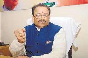 कायम रहे मिथक: अजय भट्ट की हार + गंगोत्री में खिला कमल = बीजेपी सरकार