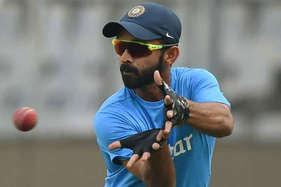 फर्स्ट क्लास में नहीं की कप्तानी, अब बने भारत के 33वें टेस्ट कप्तान