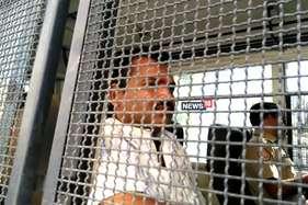 अजमेर ब्लास्ट: दोषियों को सजा का एलान 18 मार्च तक टला, पढ़ें- दरगाह में धमाके की पूरी कहानी
