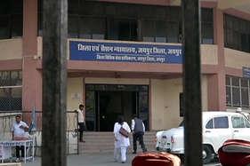 अजमेर दरगाह बम ब्लास्ट मामले में एनआईए ने रिपोर्ट पेश करने के लिए कोर्ट से मांगा समय