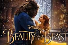 फिल्म 'ब्यूटी एंड द बीस्ट' ने भारत में कमाए 6.67 करोड़